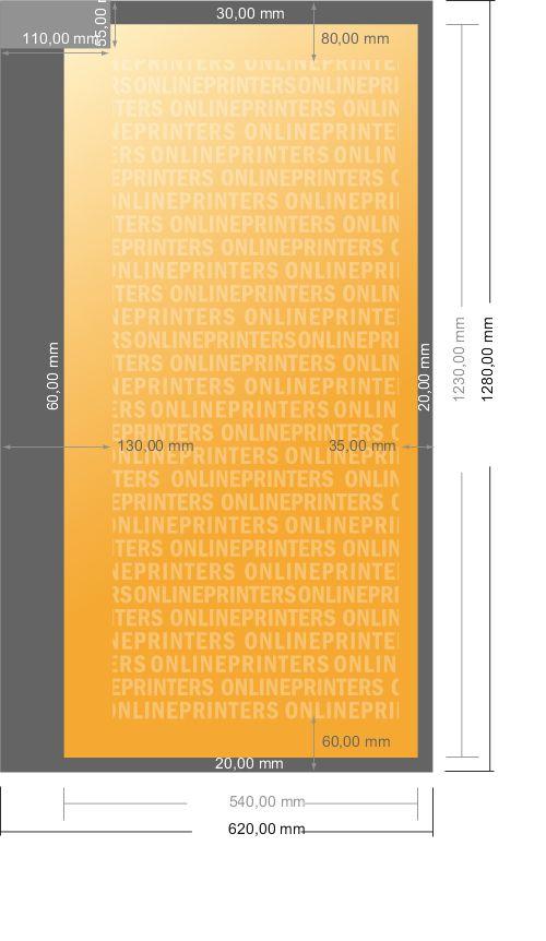 Datablad