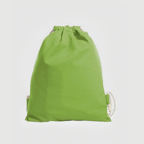 äppelgrön