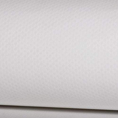 PVC matt (otryckt)